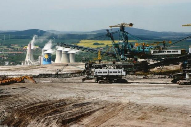 Oferta Alstomu na blok w Turowie najpewniej bez PBG