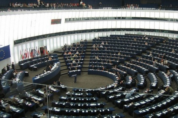 Parlament Europejski uchwalił jednolity patent