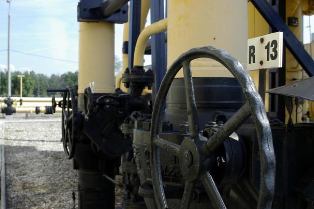 Projekt prawa energetycznego: 30 proc. gazu na giełdę