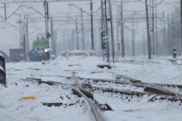 Spółka Polimeksu wygrała kolejowy kontrakt za 367 mln zł