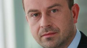 Ekspert: Auchan nie skończy na przejęciu Reala