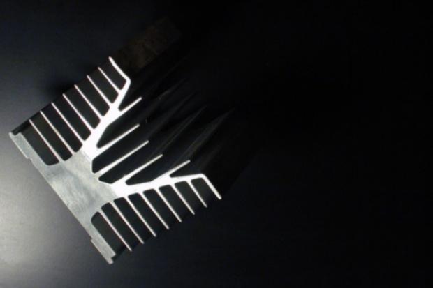 KGHM da 100 mln zł na badania nad nowymi technologiami