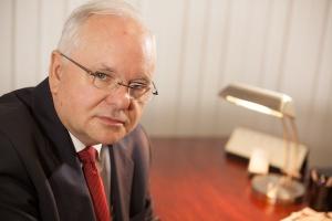 Prezes Carboautomatyki: grozi nam dalszy spadek cen węgla