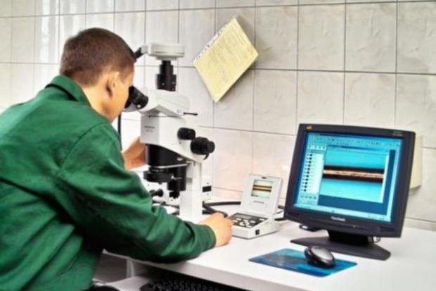 KGHM wchodzi w nową erę współpracy z nauką