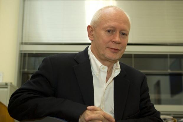 Michał Boni: Internet nie może być państwowy