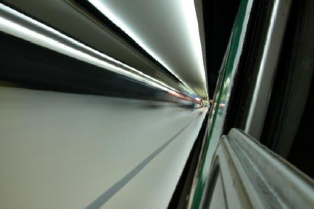 Znów 50 pociągów Kolei Śląskich nie wyjedzie na tory