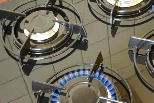 Prezes URE: ceny gazu spadną w 2013 r. średnio o 10 proc.
