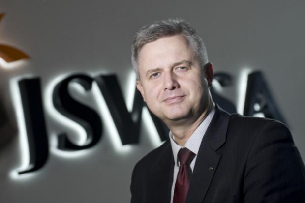 Prezes JSW: rynek wymusza restrykcyjną politykę kosztową
