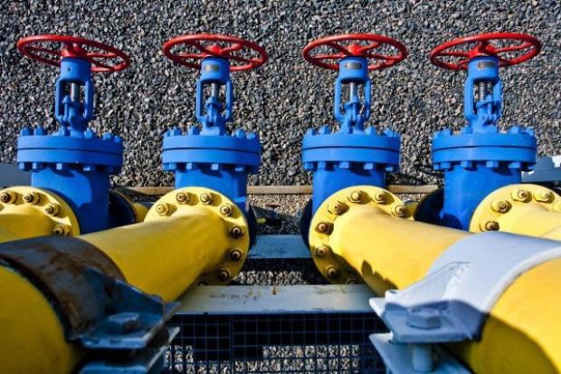 Niższa taryfa GAZ-SYSTEM S.A.