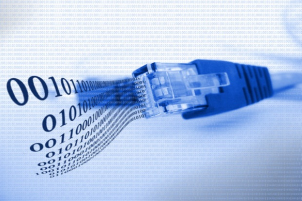Wyższe ceny za internet - kontrowersyjne plany KE