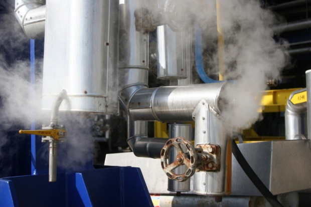 ZA Puławy chcą zarobić na surowcach odnawialnych