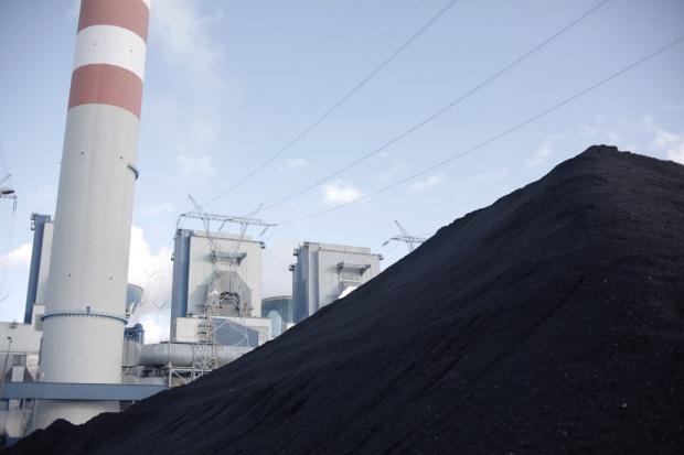 Górnicze miliardy na energię