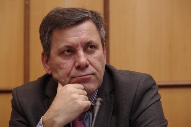 Piechociński: europatent nie znajdzie akceptacji w Sejmie