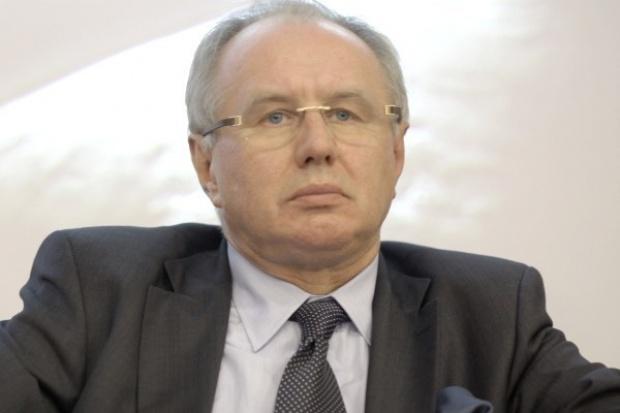 Markowski: zarządzający górnictwem bez alibi