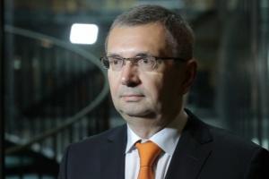 J. Kwiatkowski, VNG: realny rynek gazu w przyszłym roku