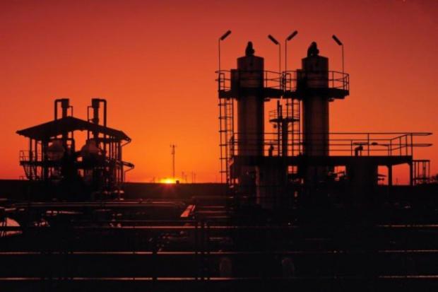 Porozumienie GAZ-SYSTEM S.A. z Operatorem Systemu Magazynowania (OSM)