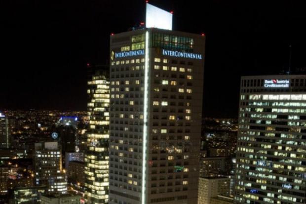 W 2013 będziemy świadkami kolejnych transakcji sprzedaży hoteli