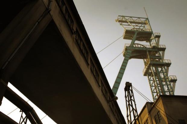 Tym żyło górnictwo w pierwszej połowie 2012 roku