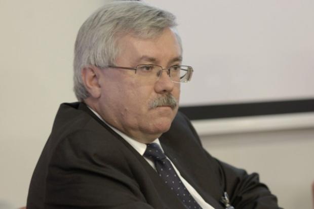 Prezes KHW: minusem w 2012 r. były problemy z wydobyciem