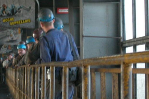 Tym żyła branża górnicza w drugim półroczu 2012