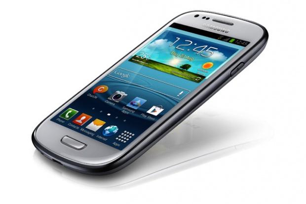 Apple zawarło ugodę patentową z Samsungiem