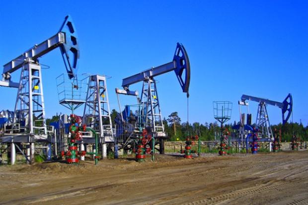 Rosja chce podbić świat nowym gatunkiem ropy