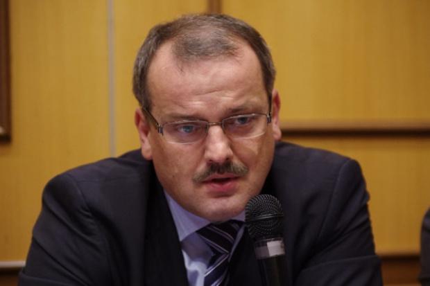 Wkrótce rozstrzygnięcie przetargu na blok w EC Zofiówka