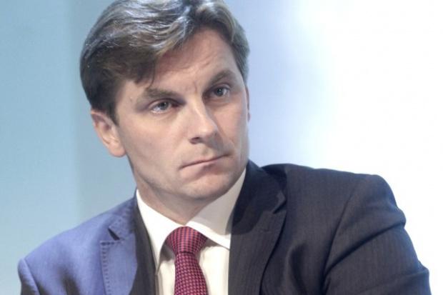 M. Woszczyk, URE: zmiana filozofii wspierania OZE jest konieczna