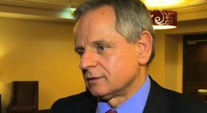 Prezes Deutsche Bank Polska: prognozy na rok 2013