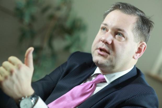 CEZ chce pomóc w budowie elektrowni jądrowej w Polsce