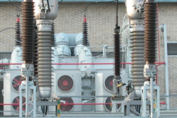 Dystrybutorzy energii planują wzrost inwestycji