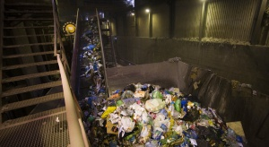 Odsuwa się podpisanie umowy na spalarnię odpadów w Poznaniu