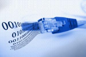 Jakie usługi telekomunikacyjne mają duży potencjał wzrostu?