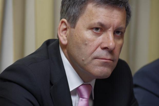 Wicepremier Piechociński: zatrzymać wzrost kosztów w górnictwie