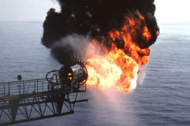 Polskie fiasko zagranicznych poszukiwań gazu i ropy