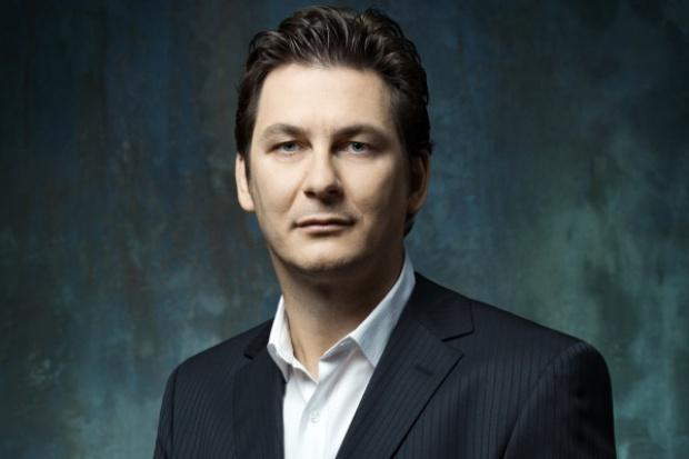 Nowy dyrektor generalny polskiego oddziału Microsoft