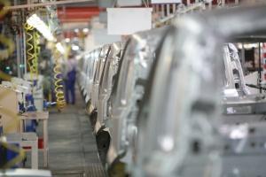 Nowy inwestor motoryzacyjny jest zainteresowany Polską