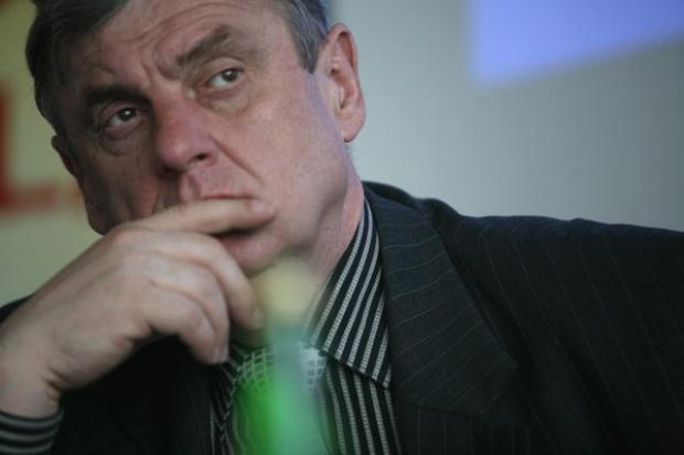 Prezydent Rybnika liczy na zmianę decyzji EDF ws. bloku 900 MW