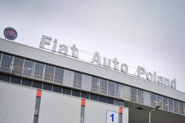 PIP: Fiat już w połowie 2012 miał powiadomić o zwolnieniach grupowych