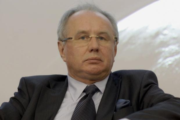 Markowski: niepotrzebnie Piechociński zaczął od spraw najbardziej konfliktogennych