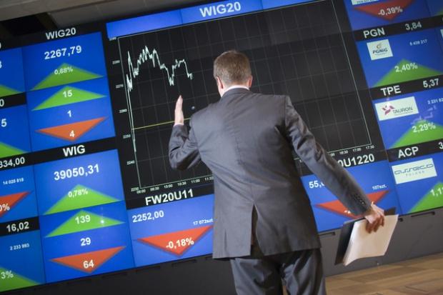 MSP dało zielone światło na przeprowadzenie IPO PHN