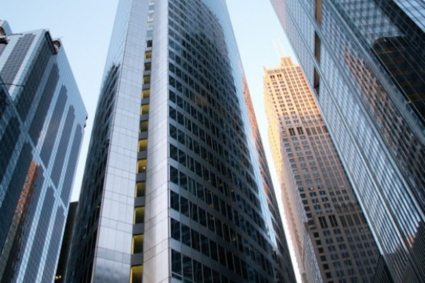 MSP zamierza sprzedać do 25 proc. PHN w I kwartale '13