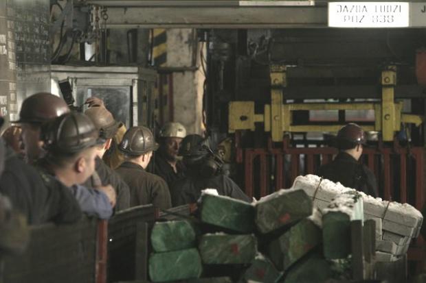 W górnictwie czekają na spotkanie z wicepremierem Piechocińskim