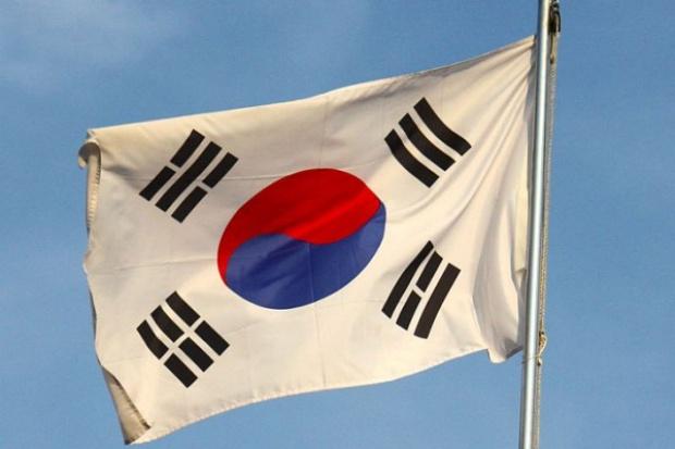 Korea Płd. zainteresowana polskim atomem i łupkami