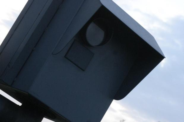 NIK rozpoczęła kontrolę funkcjonowania fotoradarów