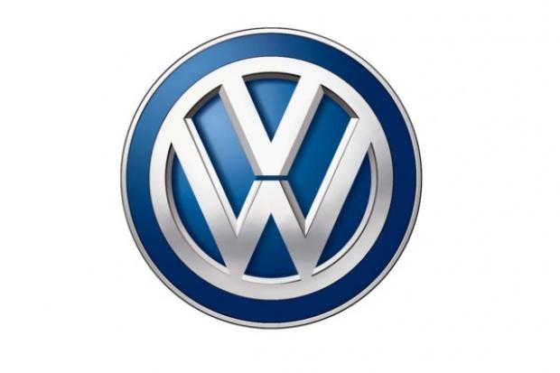 Rekordowe wyniki Volkswagena w 2012 roku