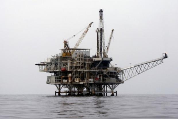 Polskie spółki bez nowych koncesji węglowodorowych w Norwegii