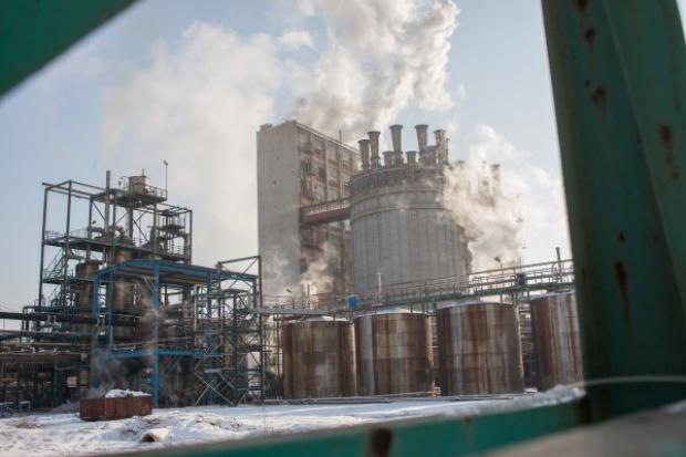 MSP nie będzie zwiększać zaangażowania w Tarnowie