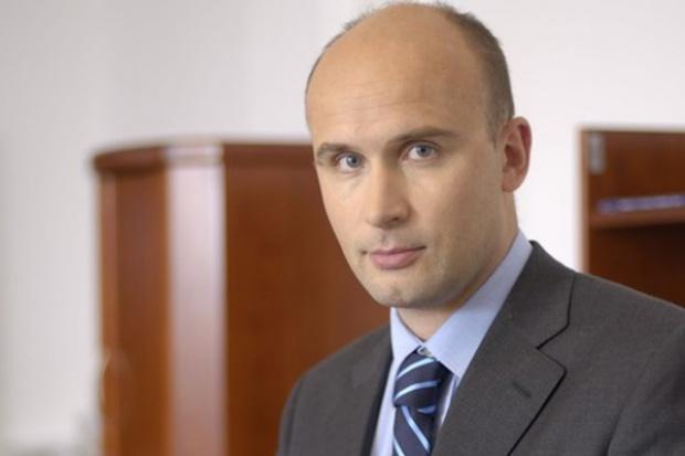 Minister środowiska: przemysł będzie obecny na konferencji klimatycznej w Warszawie