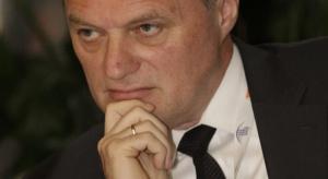 Dyrektor gliwickiego Opla: optymizm pozwoli przetrwać najgorsze